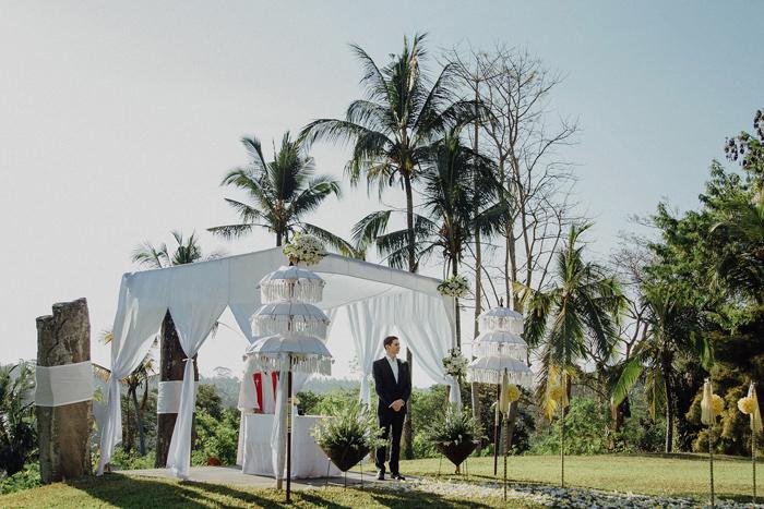 Allilaubudwedding-allilawedding-baliweddingphotographers-preweddinginbali-lombokphotograhpers-lembonganweddingphotography-pandeheryana-bestweddingphotographers32