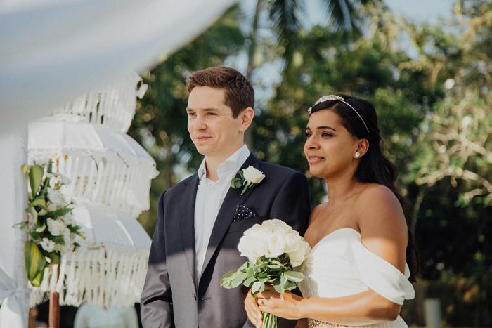 Allilaubudwedding-allilawedding-baliweddingphotographers-preweddinginbali-lombokphotograhpers-lembonganweddingphotography-pandeheryana-bestweddingphotographers36