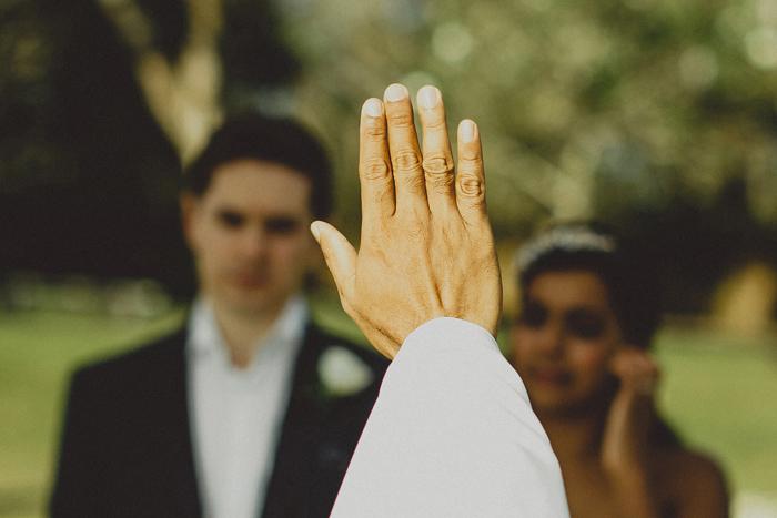 Allilaubudwedding-allilawedding-baliweddingphotographers-preweddinginbali-lombokphotograhpers-lembonganweddingphotography-pandeheryana-bestweddingphotographers40