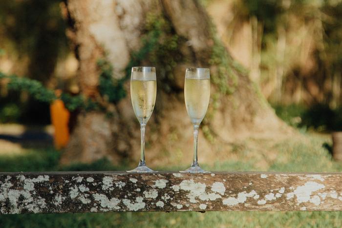 Allilaubudwedding-allilawedding-baliweddingphotographers-preweddinginbali-lombokphotograhpers-lembonganweddingphotography-pandeheryana-bestweddingphotographers49