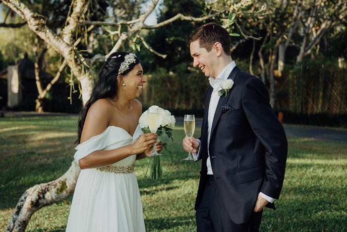 Allilaubudwedding-allilawedding-baliweddingphotographers-preweddinginbali-lombokphotograhpers-lembonganweddingphotography-pandeheryana-bestweddingphotographers51