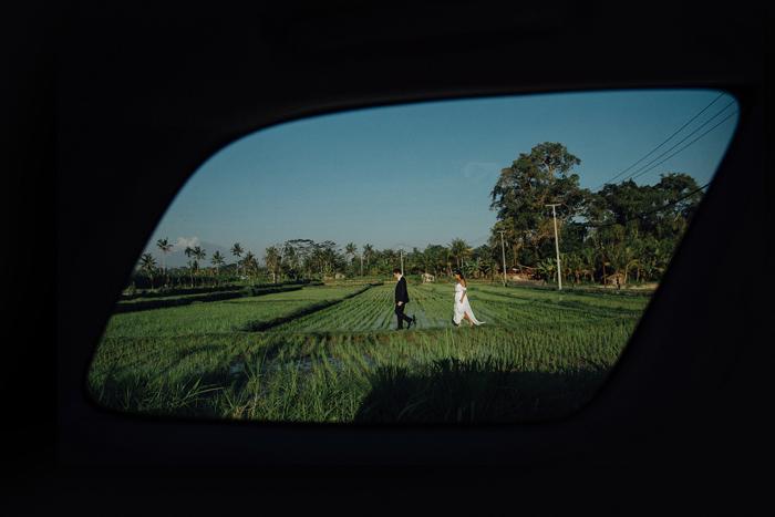 Allilaubudwedding-allilawedding-baliweddingphotographers-preweddinginbali-lombokphotograhpers-lembonganweddingphotography-pandeheryana-bestweddingphotographers55