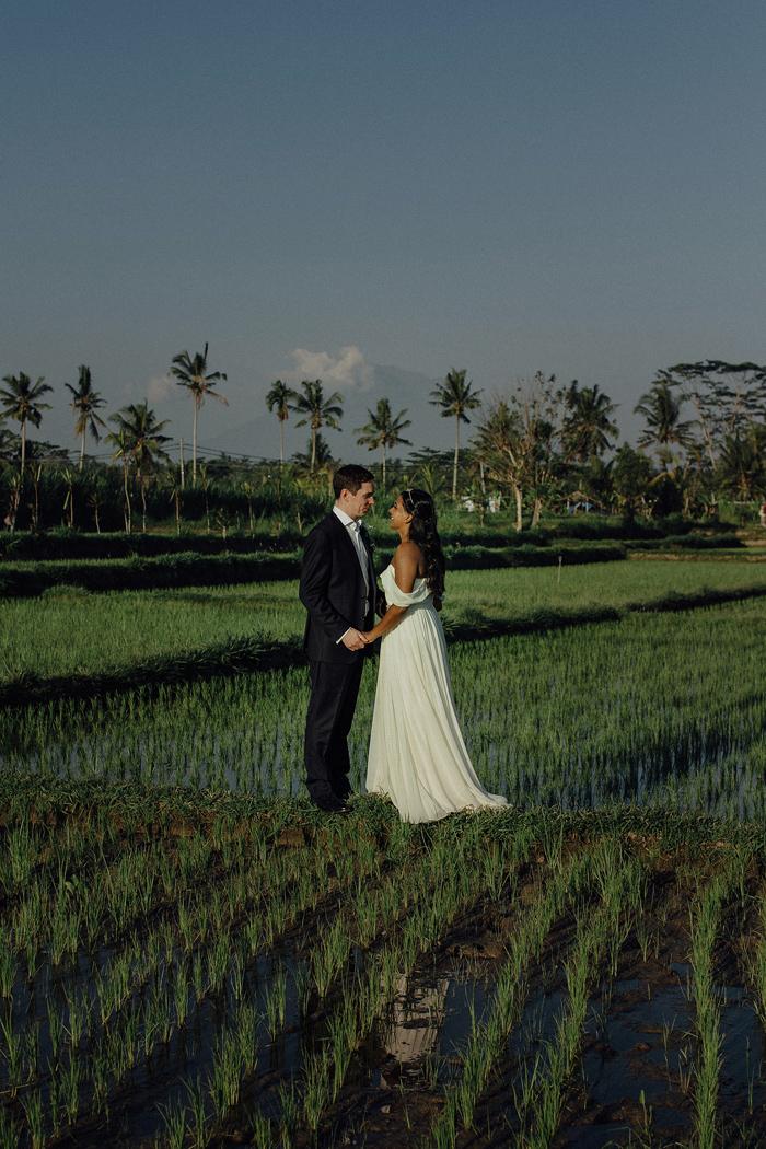 Allilaubudwedding-allilawedding-baliweddingphotographers-preweddinginbali-lombokphotograhpers-lembonganweddingphotography-pandeheryana-bestweddingphotographers56