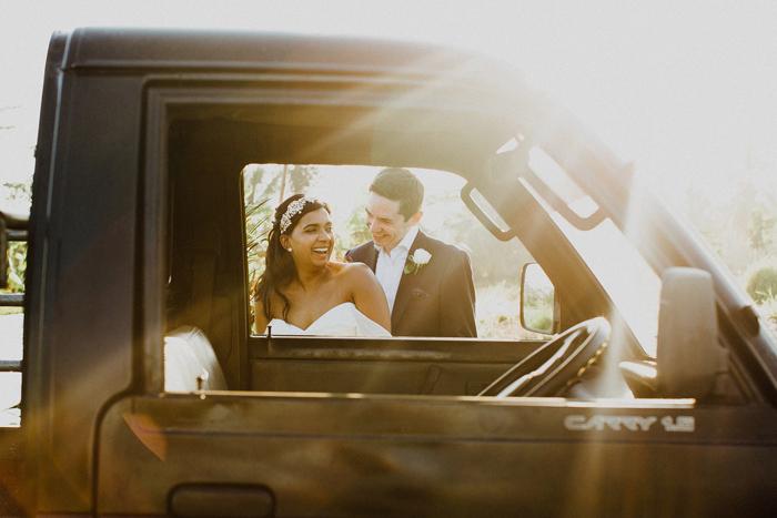 Allilaubudwedding-allilawedding-baliweddingphotographers-preweddinginbali-lombokphotograhpers-lembonganweddingphotography-pandeheryana-bestweddingphotographers57