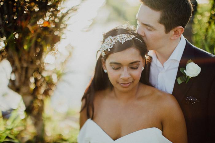Allilaubudwedding-allilawedding-baliweddingphotographers-preweddinginbali-lombokphotograhpers-lembonganweddingphotography-pandeheryana-bestweddingphotographers60