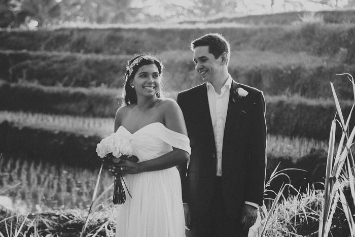 Allilaubudwedding-allilawedding-baliweddingphotographers-preweddinginbali-lombokphotograhpers-lembonganweddingphotography-pandeheryana-bestweddingphotographers63