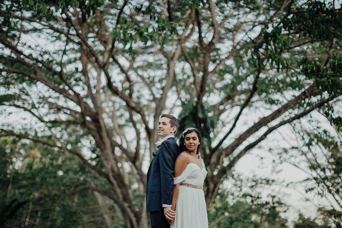 Allilaubudwedding-allilawedding-baliweddingphotographers-preweddinginbali-lombokphotograhpers-lembonganweddingphotography-pandeheryana-bestweddingphotographers66