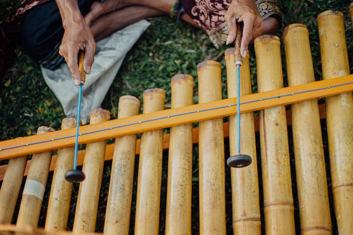 Allilaubudwedding-allilawedding-baliweddingphotographers-preweddinginbali-lombokphotograhpers-lembonganweddingphotography-pandeheryana-bestweddingphotographers_28