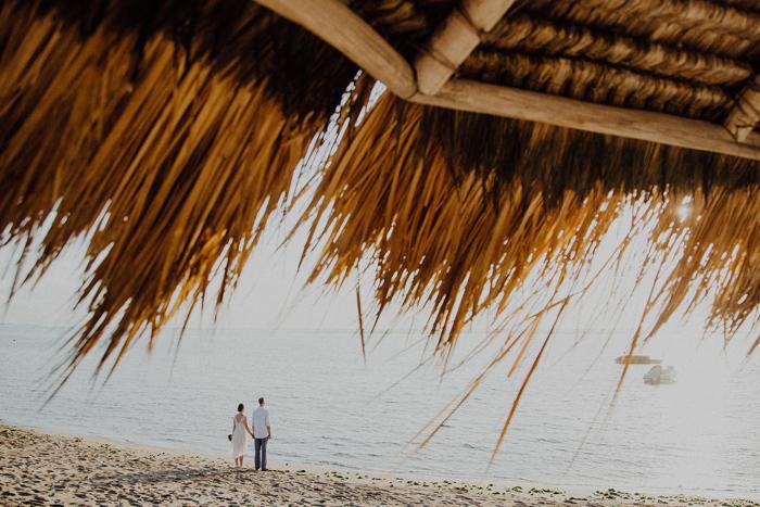 apelphotography-baliweddingphotography-pandeheryana-bestweddingphotographersinbali_4
