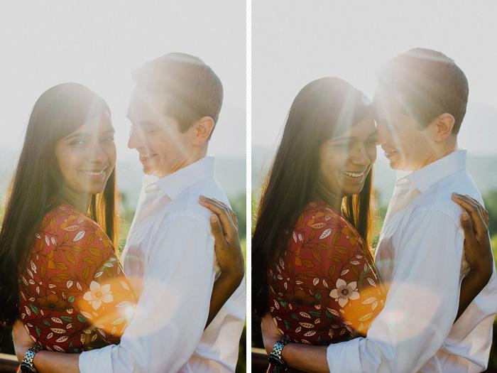 baliweddingphotographers-preweddinginbali-lombokphotograhpers-lembonganweddingphotography-pandeheryana-bestweddingphotographers_10