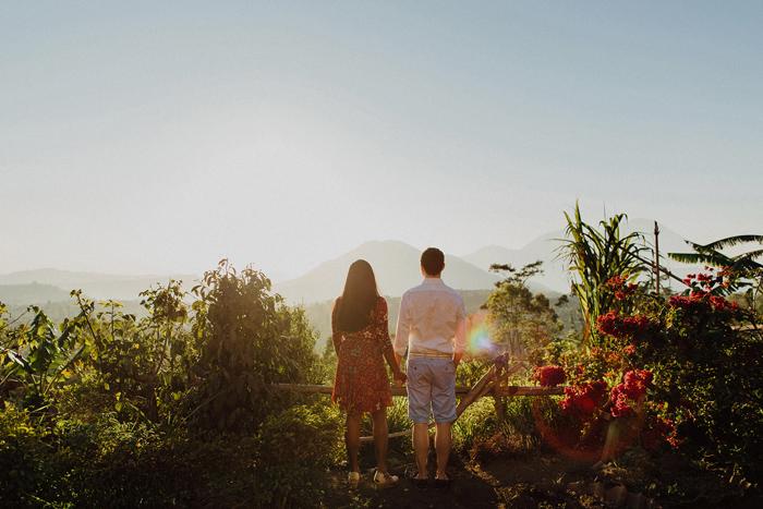 baliweddingphotographers-preweddinginbali-lombokphotograhpers-lembonganweddingphotography-pandeheryana-bestweddingphotographers_11