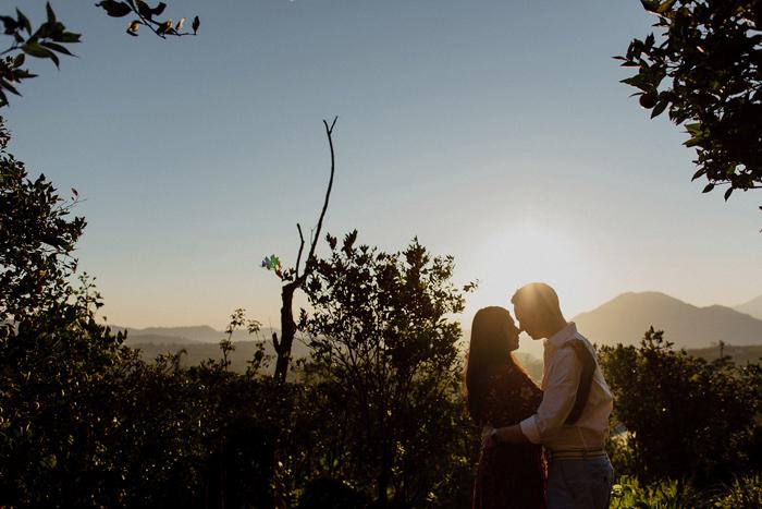 baliweddingphotographers-preweddinginbali-lombokphotograhpers-lembonganweddingphotography-pandeheryana-bestweddingphotographers_19
