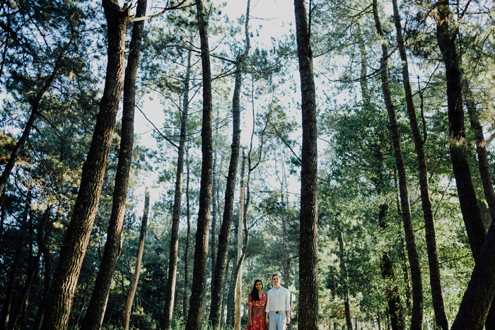 baliweddingphotographers-preweddinginbali-lombokphotograhpers-lembonganweddingphotography-pandeheryana-bestweddingphotographers_25