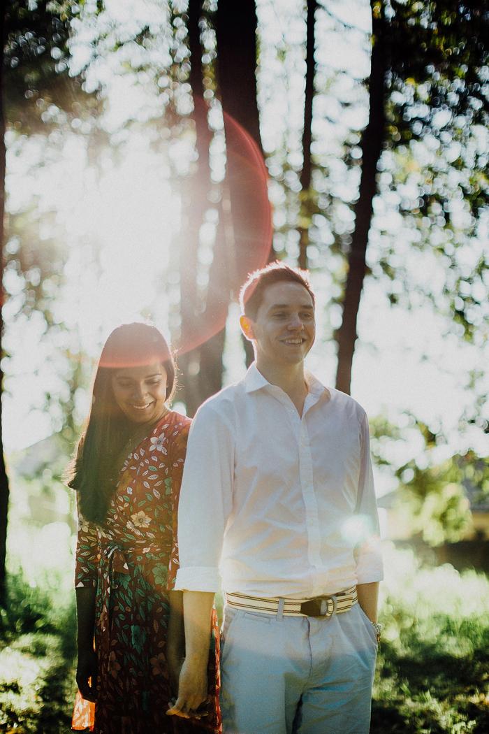 baliweddingphotographers-preweddinginbali-lombokphotograhpers-lembonganweddingphotography-pandeheryana-bestweddingphotographers_27