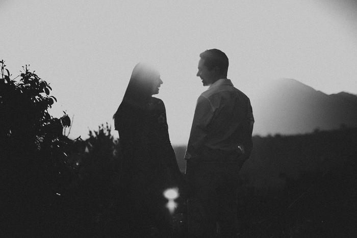 baliweddingphotographers-preweddinginbali-lombokphotograhpers-lembonganweddingphotography-pandeheryana-bestweddingphotographers_37