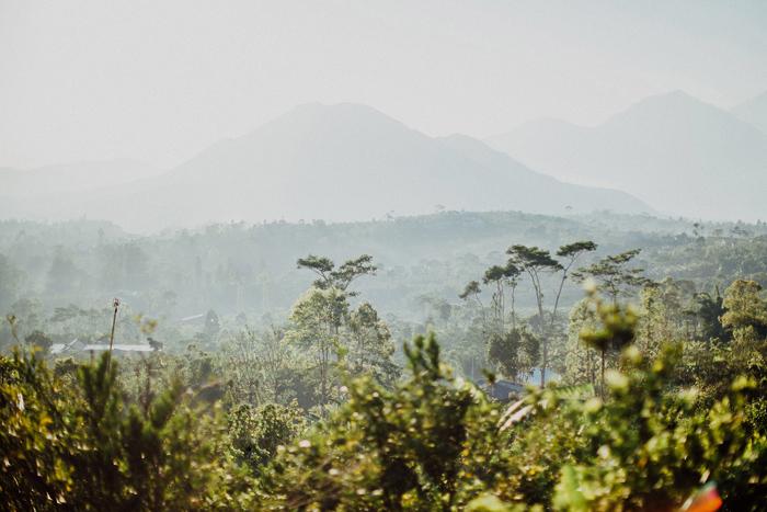 baliweddingphotographers-preweddinginbali-lombokphotograhpers-lembonganweddingphotography-pandeheryana-bestweddingphotographers_4