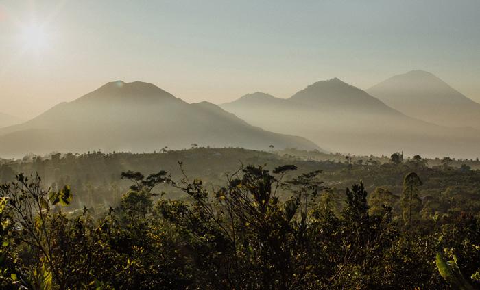 baliweddingphotographers-preweddinginbali-lombokweddingphotography-lembonganwedding-pandeheryana-bestphotographersinbali_1