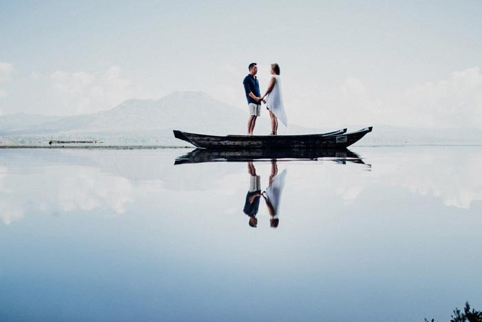 baliweddingphotographers-preweddinginbali-lombokweddingphotography-lembonganwedding-pandeheryana-bestphotographersinbali_40
