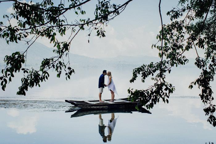baliweddingphotographers-preweddinginbali-lombokweddingphotography-lembonganwedding-pandeheryana-bestphotographersinbali_43