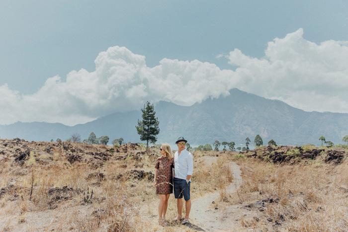 baliweddingphotographers-preweddinginbali-lombokweddingphotography-lembonganwedding-pandeheryana-bestphotographersinbali_53