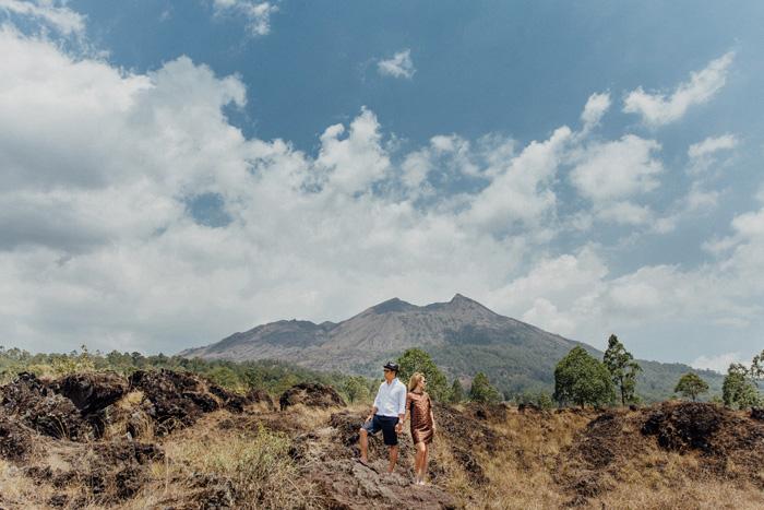 baliweddingphotographers-preweddinginbali-lombokweddingphotography-lembonganwedding-pandeheryana-bestphotographersinbali_63