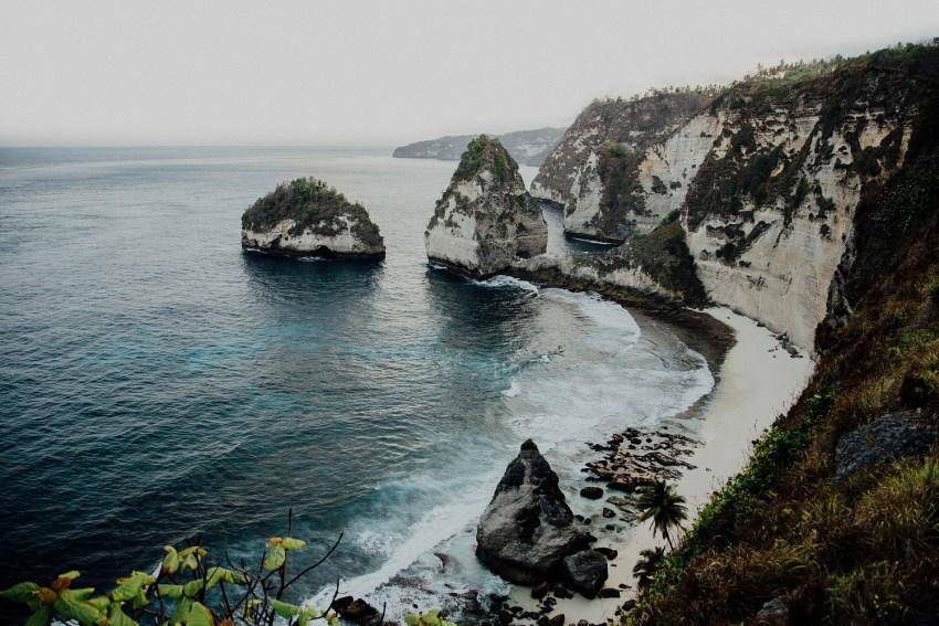 baliweddingphotography-preweddinginnusapenidaisland-lembonganprewedding-lombokweddingphotography-pandeheryana-bestweddingphotography_nusapenidaprewedding-nusapenidahotels-1