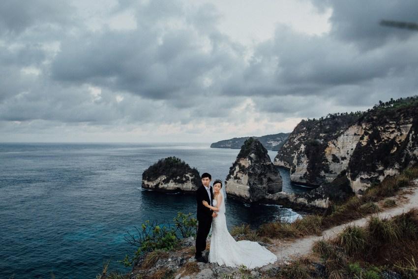 baliweddingphotography-preweddinginnusapenidaisland-lembonganprewedding-lombokweddingphotography-pandeheryana-bestweddingphotography_nusapenidaprewedding-nusapenidahotels-13