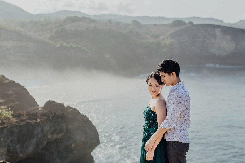 baliweddingphotography-preweddinginnusapenidaisland-lembonganprewedding-lombokweddingphotography-pandeheryana-bestweddingphotography_nusapenidaprewedding-nusapenidahotels-30