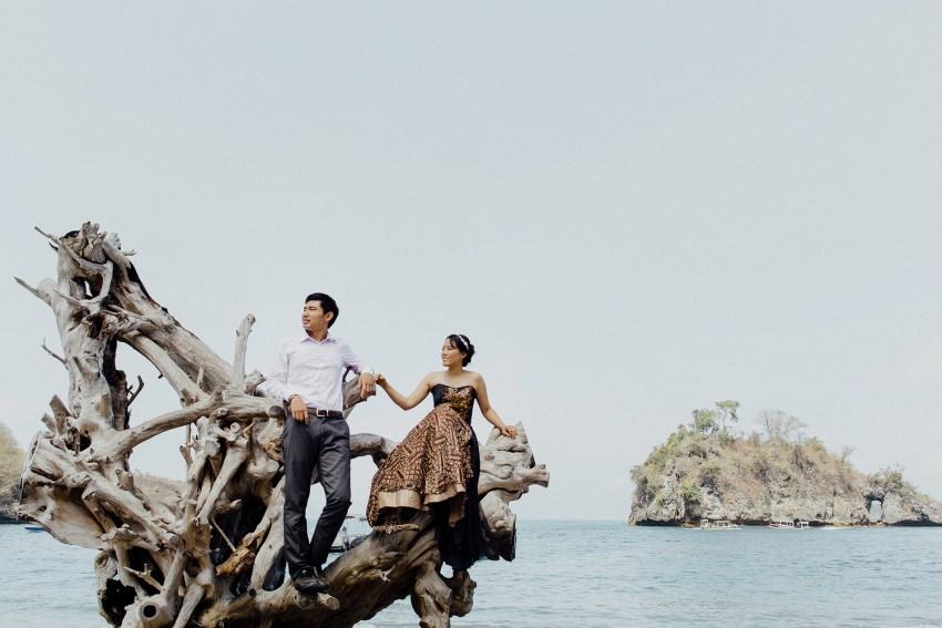 baliweddingphotography-preweddinginnusapenidaisland-lembonganprewedding-lombokweddingphotography-pandeheryana-bestweddingphotography_nusapenidaprewedding-nusapenidahotels-35