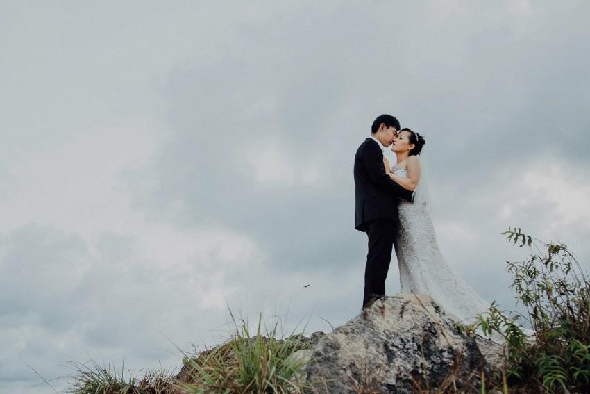 baliweddingphotography-preweddinginnusapenidaisland-lembonganprewedding-lombokweddingphotography-pandeheryana-bestweddingphotography_nusapenidaprewedding-nusapenidahotels-36
