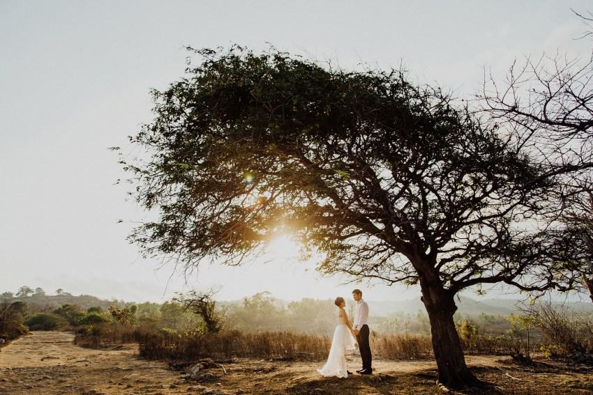 baliweddingphotography-preweddinginnusapenidaisland-lembonganprewedding-lombokweddingphotography-pandeheryana-bestweddingphotography_nusapenidaprewedding-nusapenidahotels-4