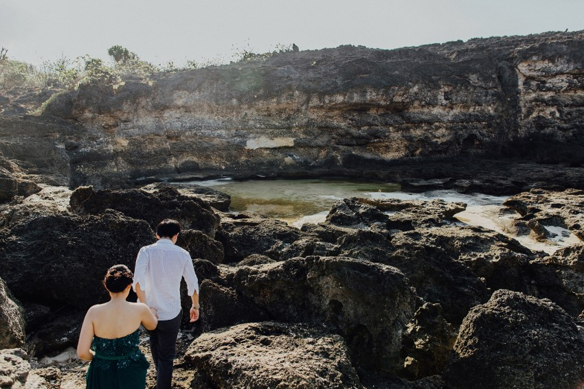 baliweddingphotography-preweddinginnusapenidaisland-lembonganprewedding-lombokweddingphotography-pandeheryana-bestweddingphotography_nusapenidaprewedding-nusapenidahotels-5