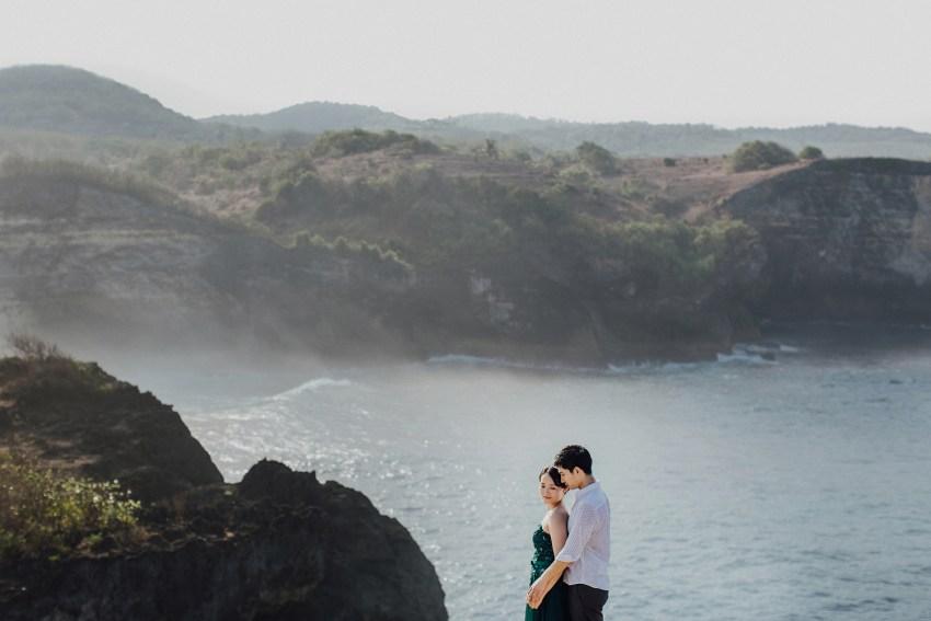 baliweddingphotography-preweddinginnusapenidaisland-lembonganprewedding-lombokweddingphotography-pandeheryana-bestweddingphotography_nusapenidaprewedding-nusapenidahotels-6