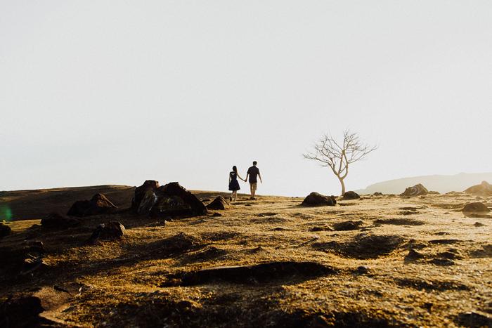 lombokpostweddingphotography-pandeheryana-baliweddingphotographers-lombokphotographers-lembonganwedding_15
