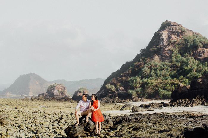 lombokpostweddingphotography-pandeheryana-baliweddingphotographers-lombokphotographers-lembonganwedding_23