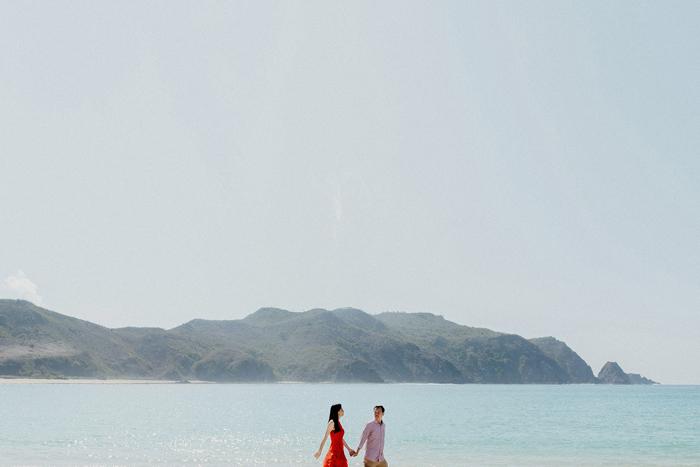 lombokpostweddingphotography-pandeheryana-baliweddingphotographers-lombokphotographers-lembonganwedding_34