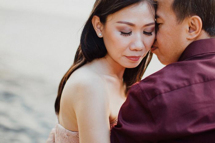 lombokpostweddingphotography-pandeheryana-baliweddingphotographers-lombokphotographers-lembonganwedding_36
