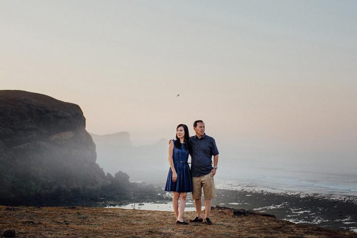 lombokpostweddingphotography-pandeheryana-baliweddingphotographers-lombokphotographers-lembonganwedding_5