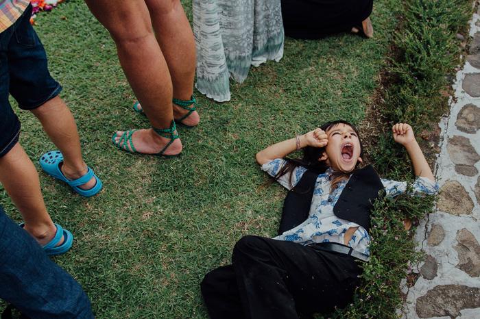 purimaslombokwedding-lombokweddingphotographers-baliweddingphotographers-pandeheryana_45
