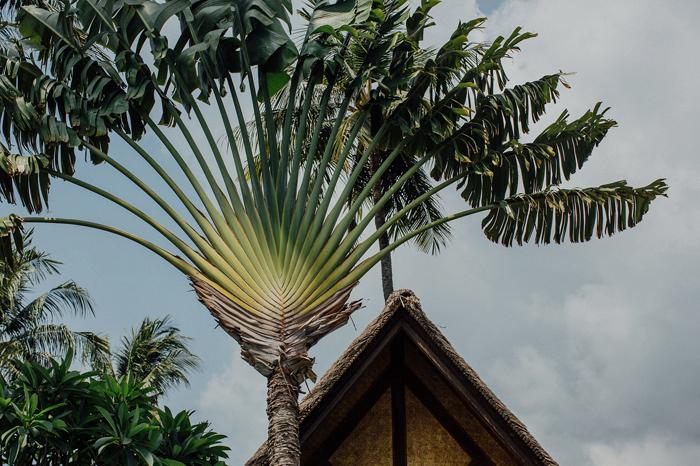 purimaslombokwedding-lombokweddingphotographers-baliweddingphotographers-pandeheryana_9
