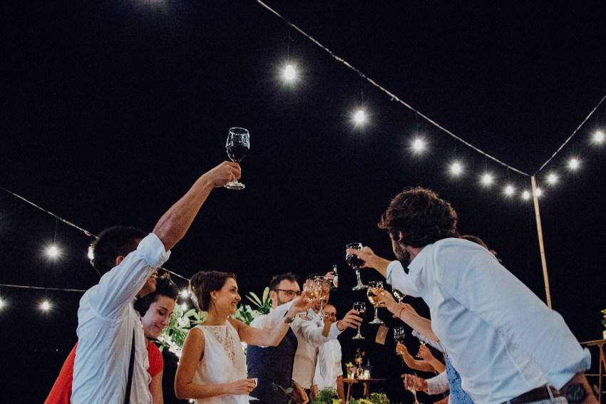 ApelPhotographyh-baliweddingphotographers-uluwatusurfvillaswedding-pandeheryana-bestweddingphotograhpers-baliphotography-nanouandguiwedding-lombokweddingphotography-109