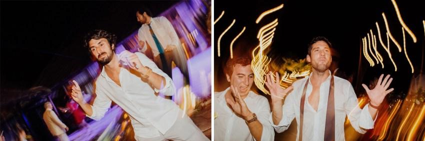 ApelPhotographyh-baliweddingphotographers-uluwatusurfvillaswedding-pandeheryana-bestweddingphotograhpers-baliphotography-nanouandguiwedding-lombokweddingphotography-121