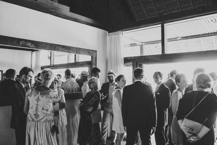 ApelPhotographyh-baliweddingphotographers-uluwatusurfvillaswedding-pandeheryana-bestweddingphotograhpers-baliphotography-nanouandguiwedding-lombokweddingphotography-43