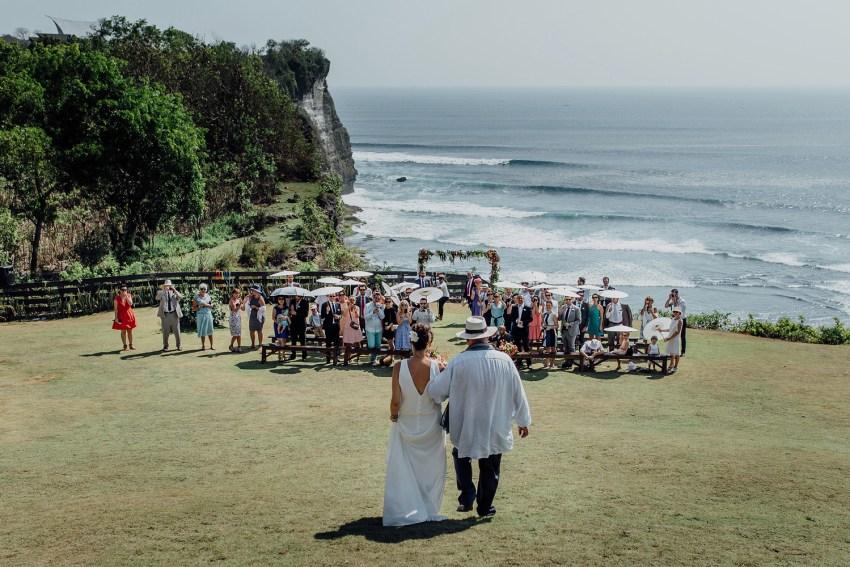 ApelPhotographyh-baliweddingphotographers-uluwatusurfvillaswedding-pandeheryana-bestweddingphotograhpers-baliphotography-nanouandguiwedding-lombokweddingphotography-47