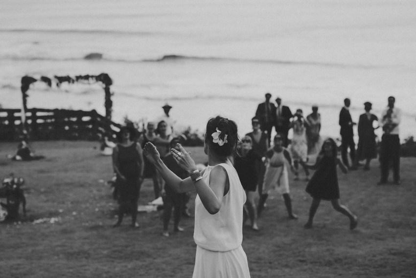 ApelPhotographyh-baliweddingphotographers-uluwatusurfvillaswedding-pandeheryana-bestweddingphotograhpers-baliphotography-nanouandguiwedding-lombokweddingphotography-78