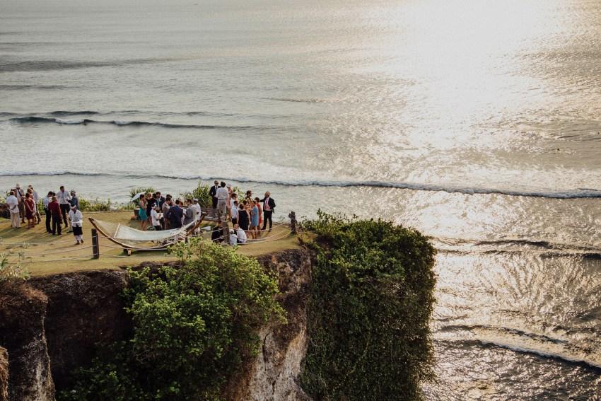 ApelPhotographyh-baliweddingphotographers-uluwatusurfvillaswedding-pandeheryana-bestweddingphotograhpers-baliphotography-nanouandguiwedding-lombokweddingphotography-80