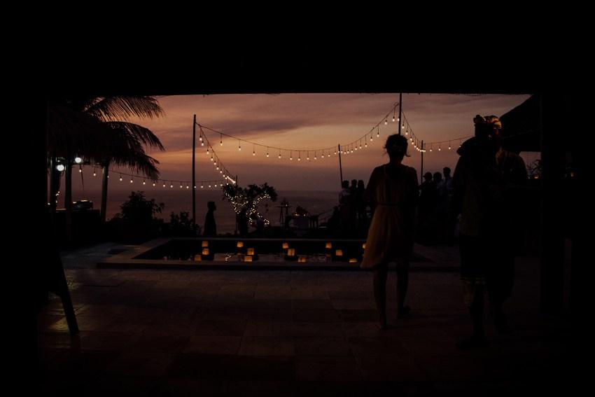 ApelPhotographyh-baliweddingphotographers-uluwatusurfvillaswedding-pandeheryana-bestweddingphotograhpers-baliphotography-nanouandguiwedding-lombokweddingphotography-98