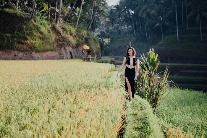 baliweddingphotographers-pandeheryana-bestbaliphotographers-weddinginbali-preweddinginbali-engagementphotography-vscofilmpreset-lombokweddingphotography_31