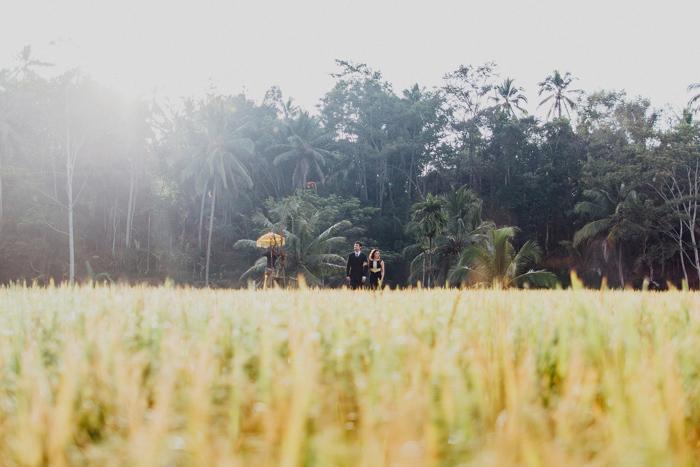 baliweddingphotographers-pandeheryana-bestbaliphotographers-weddinginbali-preweddinginbali-engagementphotography-vscofilmpreset-lombokweddingphotography_43