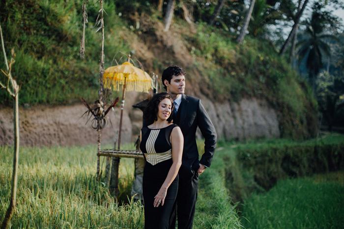 baliweddingphotographers-pandeheryana-bestbaliphotographers-weddinginbali-preweddinginbali-engagementphotography-vscofilmpreset-lombokweddingphotography_45